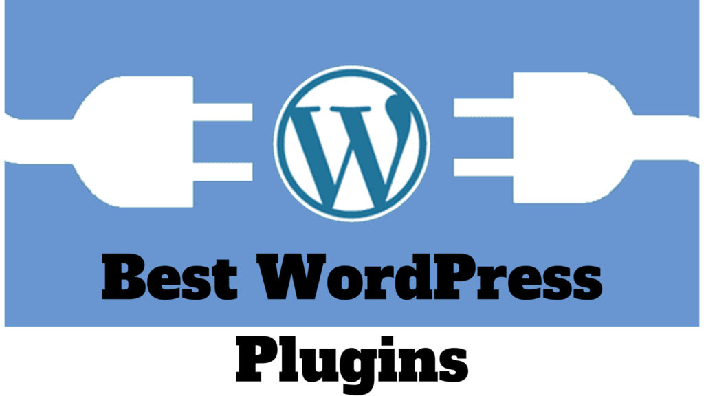 Best-WordPress-Plugins-for-blogs-2019