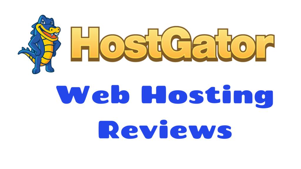 Hostgator-Web-Hosting-Reviews