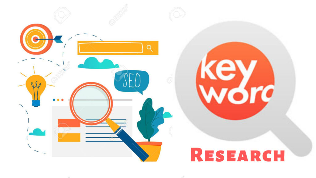 Keyword-Research-tips-guideline