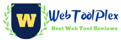 Web Tool Plex