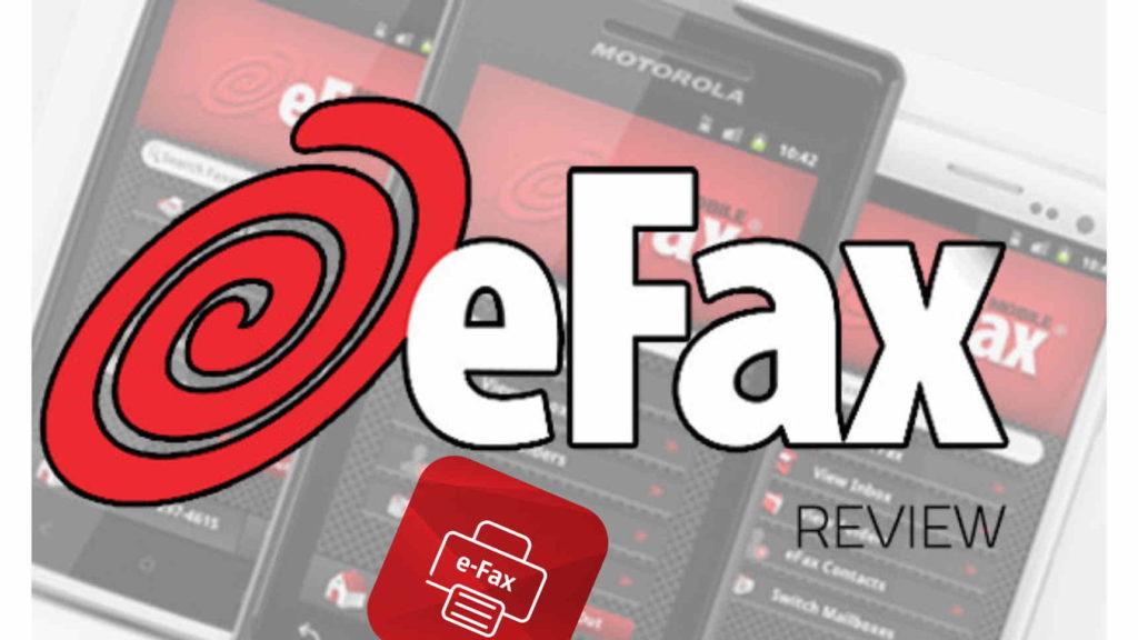 efax-reviews