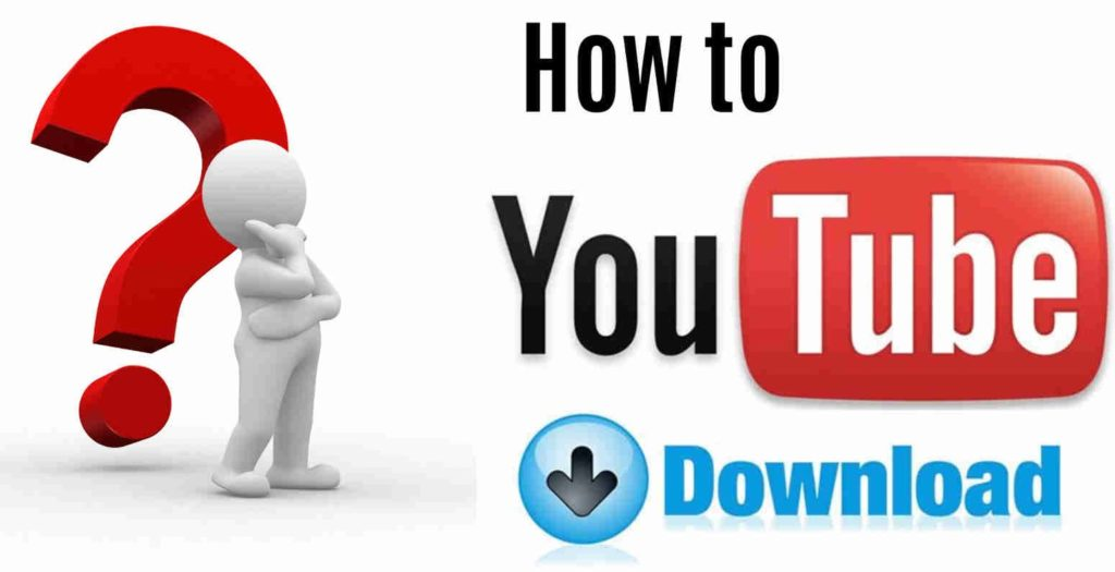 how-to-download-youtube-videos-1
