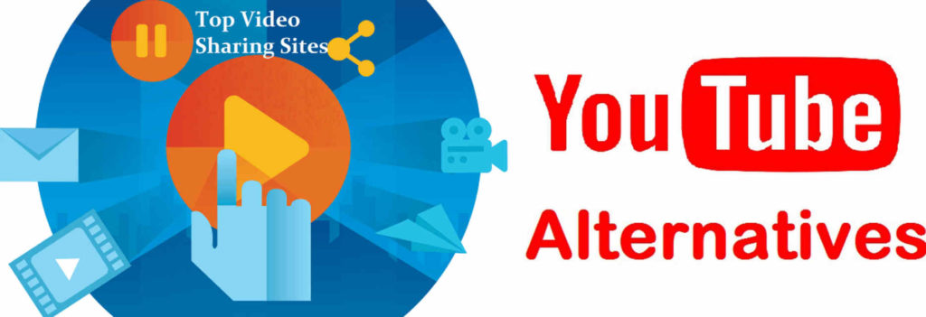 best-video-sharing-websites-alternative-to-youtube